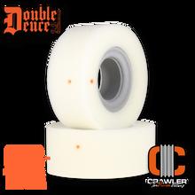 """Double Deuce 5.0"""" Standard Inner / Medium Outer"""