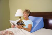 Bed Wedge | Mattress Wedge | Comfort Plus Online