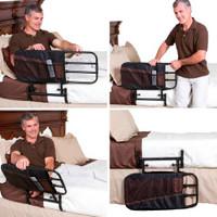 Bed Rail - EZ Adjust