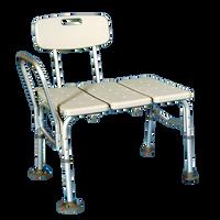 Bath Bench | Shower Chair | Bathroom Safety