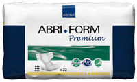 Abena Abri-Form Premium Brief