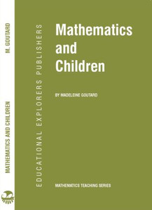 Mathematics and Children