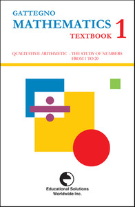 MATHEMATICS TEXTBOOK 1