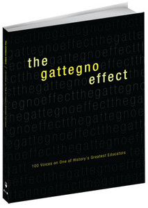 The Gattegno Effect