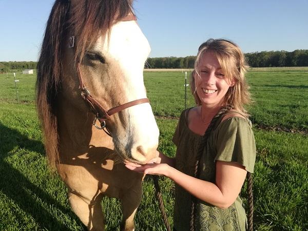 about-jen-and-jax-pssm-horses-1-smaller.jpg