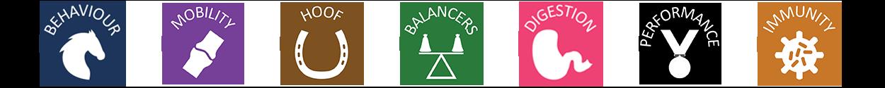 balancer-performance-icons.png