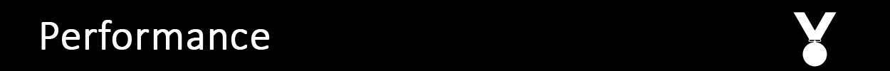 category-banner-and-logo-performance.png