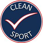 clean-sport-website-v2.png