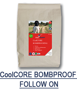 coolcore-bombproof-follow-2.png