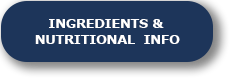 ingredients-and-nutrition-230x80px-b.png