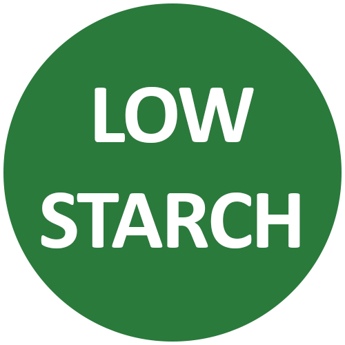 low-starch-copy.png