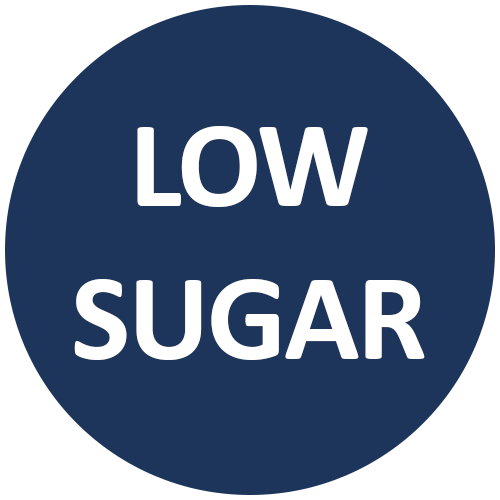 low-sugar.png