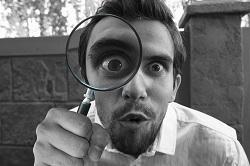 magnifying-4340698-1920-pixabay-free-small.jpg