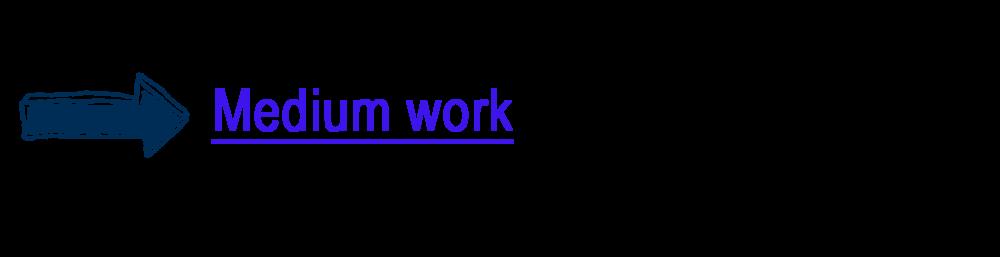 medium-work-2.png