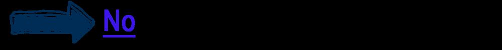 no-2.png
