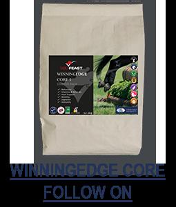 winningedge-core-follow-2.png