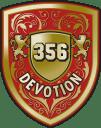 356 Devotion