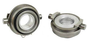 Porsche 356C, 911, 912 & 914 Clutch Release Bearing, Made In Germany SACHS, New