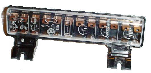 porsche 914 engine dolly diagram - wiring diagram fur-make-a -  fur-make-a.cfcarsnoleggio.it  cfcarsnoleggio.it