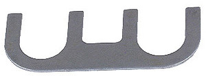 Porsche Differential Lock Plate, Rear, 911, 912