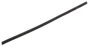 Porsche Door Window Seal Front Right Outer, 911 Coupe