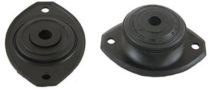 Engine Mount,Dansk Denmark Made, Heavy Duty, 911 Coupe & Targa '69-'86, 912 '65-'69
