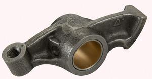 Porsche Engine Rocker Arm, OEM New, 911, 912, 914