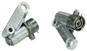 Porsche Engine Timing Chain Tensioner, 911, 912, 914