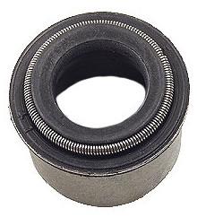 Porsche Engine Valve Stem Oil Seal, 356A, 356B, 356C, 912