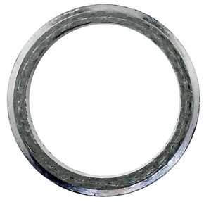 Porsche Exhaust Gasket To Exhaust Sealing Ring, Made In Germany, 911 '72-'89