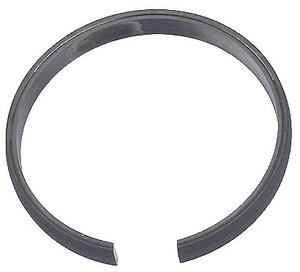 Porsche Manual Transmission Synchro Ring, 356A, 356B, 356C