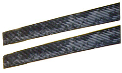Sill Mat, All 356, Left & Right Side