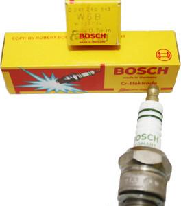 Spark Plug Bosch German,W6B,356A.356B,356C,912