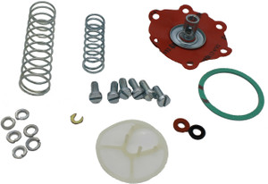 Fuel Pump Repair Kit, Late Porsche 356A '57-'59