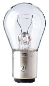 Light Bulb 12volt- 21/5W, German,Porsche 911 ,930,914,944