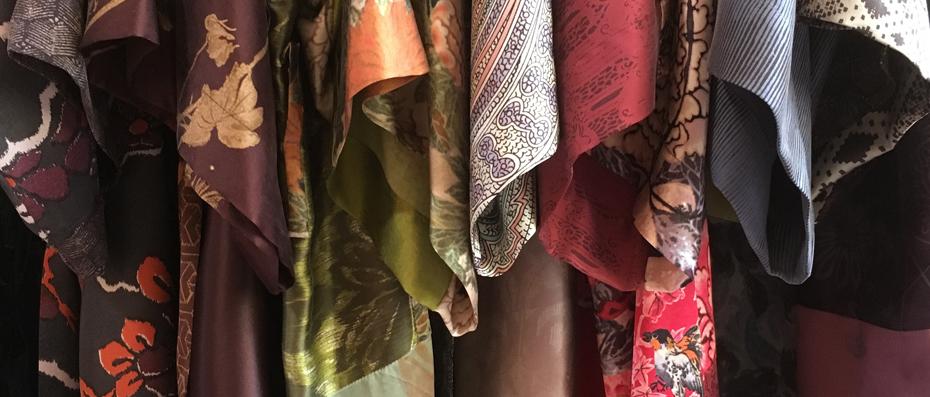 kimono-storebanner.jpg