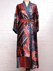 Kimono - Pacific