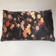 Silk Pillowcase - Obi