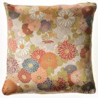 Cushion - Bloom
