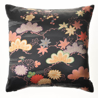 Cushion - Small Obi