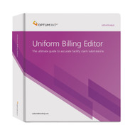 Facilities can use this reference tool daily to manage the constant changes to the Medicare billing and reimbursement process. The Uniform Billing Editor provides detailed, accurate, and timely information about Medicare and UB-04 billing rules and assists the user with 5010 data and UB-04 and 837i requirements.