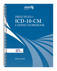 begins with a brief introduction, followed by the exercises and case studies corresponding to each chapter in the ICD-10-CM codebook.