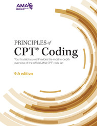 The newest edition of this best-selling educational resource contains the essential information needed to understand all sections of the CPT codebook but now boasts inclusion of multiple new chapters and a significant redesign.