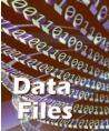 ICD-10-PCS Data File 2018