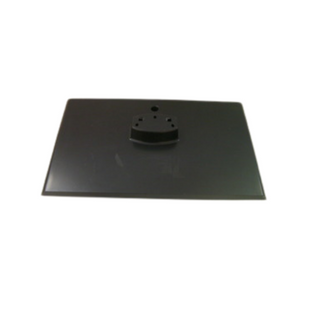Emerson LC320EM2f Stand / Base 1EM027007 (Screws Not Included)