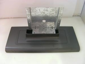 VIEWSONIC VS11436-1M Stand / Base (No Screws)