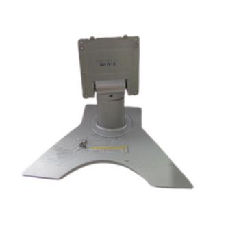 AOC A17W221 Stand / Base 37V479-1 (Screws Included)