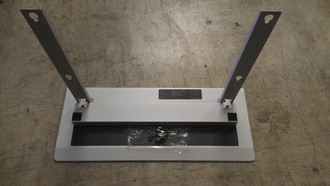 FUJITSU P-50TT01-S Stand / Base (Screws Included)