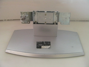 Polaroid FLM-3201 Stand / Base (Screws Included)