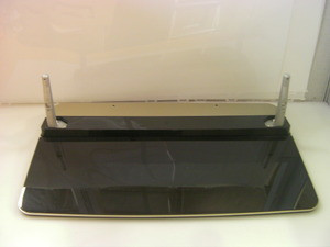 Panasonic TBLX0158 TV Stand / Base